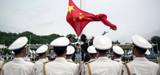 FILE-CHINA-DJIBOUT-DEFENCE