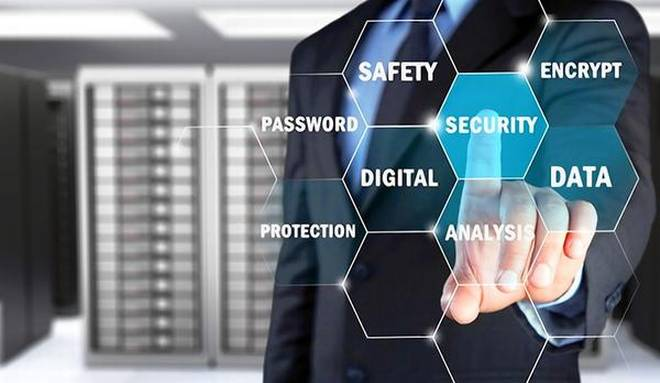 th27 cybersecurity