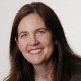 Dr Susan Zielinski