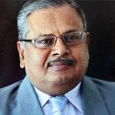 Prof Dr G Gopakumar