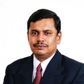 Dr W Lawrence S Prabhakar