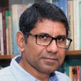Dr Parth J Shah