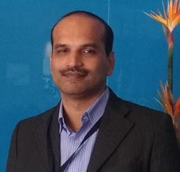 D Dhanuraj